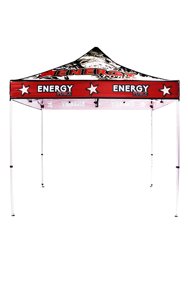 Canopy Tent 10 x 10