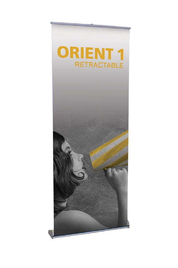 31.5-Inch Orient 800
